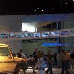 MB-Museum-Medienring-1b