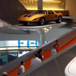 MB-Museum-Ventile-3a