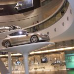 Daimler Museum 032